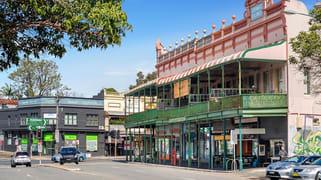 2 Johnston Street Annandale NSW 2038