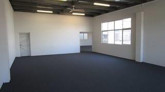 1/13 Bronwyn Street Caloundra West QLD 4551