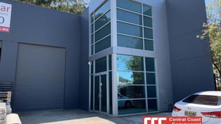 1/10 Enterprise Close West Gosford NSW 2250