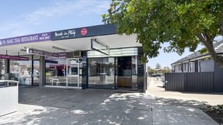 256 B Old Northern Road Castle Hill NSW 2154