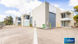 11 Machinery Street Darra QLD 4076