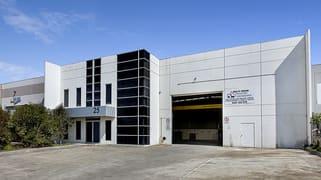 25 Merri Concourse Campbellfield VIC 3061
