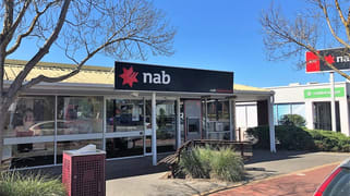 4,233 Main Road Blackwood SA 5051