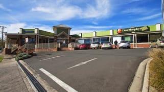 Various Size Opportunities Ava/130 Main Street Mittagong NSW 2575