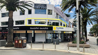 15 Cavill Avenue Surfers Paradise QLD 4217