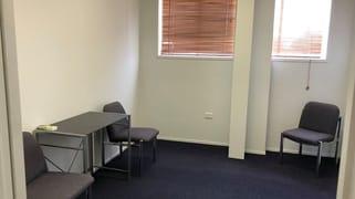 114 Borilla Street Emerald QLD 4720