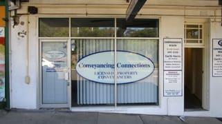 15 Hill Street Roseville NSW 2069