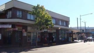 Ground Floor/197 Northumberland Street Liverpool NSW 2170