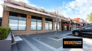 1/52-54 Simmat Avenue Condell Park NSW 2200