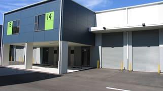 14+15/10-12 Sylvester Avenue Unanderra NSW 2526