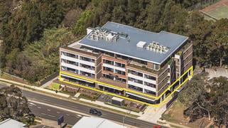 2B Darcy Road Westmead NSW 2145
