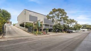 17/15 Meadow Way Banksmeadow NSW 2019