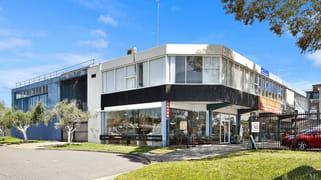 1546 Canterbury Road Punchbowl NSW 2196