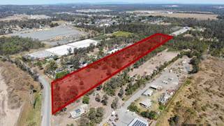 236 Bowhill Road Willawong QLD 4110