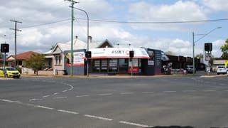 120A Herries Street East Toowoomba QLD 4350