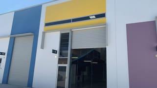 2/51 Industry Place Wynnum QLD 4178
