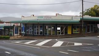 6 Robert Street Atherton QLD 4883