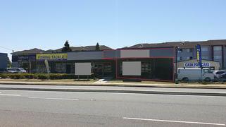 Tenancy G/57 Brisbane Road Labrador QLD 4215