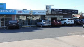 Shop 4/287-289 Richardson Road Kawana QLD 4701