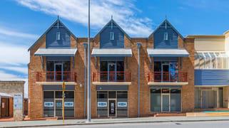 40 Lord Street East Perth WA 6004