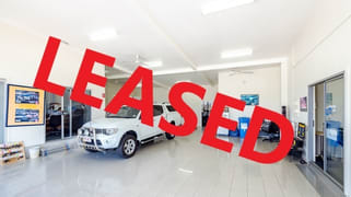 7-19 Toolooa Street Gladstone Central QLD 4680