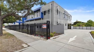 336-340 Nepean Highway Frankston VIC 3199