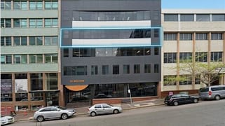 Level 3, 21 Bolton Street Newcastle NSW 2300