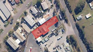 Part/502 Scenic Drive Doyalson NSW 2262