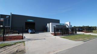 6 Bormar Drive Pakenham VIC 3810