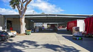 98 Jervois Street Torrensville SA 5031