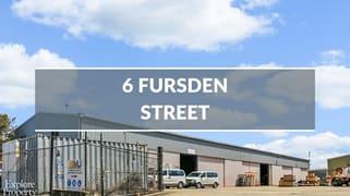 6 Fursden Street Mackay QLD 4740
