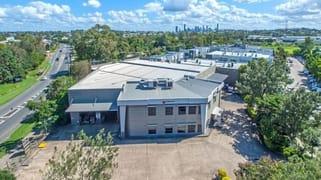 29 Breene Place Morningside QLD 4170