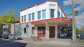 Level 1/335-341 Glebe Point Road Glebe NSW 2037