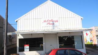 12 Isabella Street Wingham NSW 2429