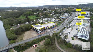 309 - 313 David Low Way Bli Bli QLD 4560