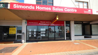 80 Pacific  Highway Wyong NSW 2259