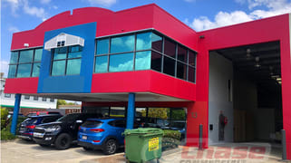 13/104 Newmarket Road Windsor QLD 4030