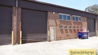Unit 15/25 Childs Road Chipping Norton NSW 2170