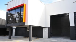 8 Jullian Close Pagewood NSW 2035