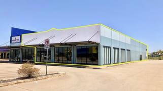 Lease E/1-3 Woodman Court Hyde Park QLD 4812