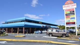 4/390 Kingston Road Slacks Creek QLD 4127