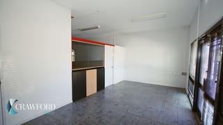 6/2 Byass Street South Hedland WA 6722