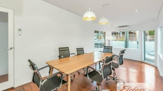 4 Petrie Terrace Paddington QLD 4064