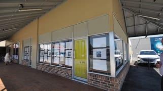 Shop 1, 214 Harbour Drive Coffs Harbour NSW 2450