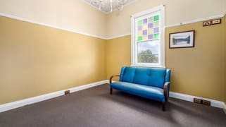 Suite 2, 45 Maitland Street Branxton NSW 2335