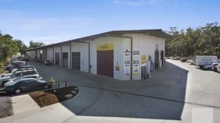 7172 Bruce Highway Forest Glen QLD 4556