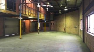 Unit 4, 3 Koala Crescent West Gosford NSW 2250
