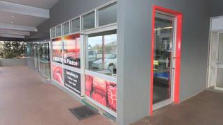 Shop 3/100 Hill Street Newtown QLD 4350