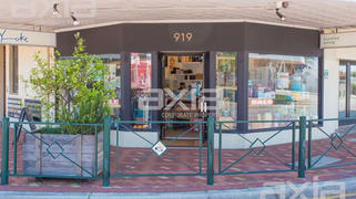 1/919 Beaufort Street Inglewood WA 6052