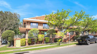 2/25 Victoria Street Wollongong NSW 2500